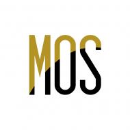 MOS | Premium Gin